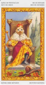 35-tarot-white-cats-pentacles-14