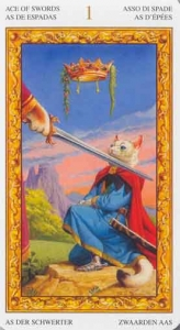 36-tarot-white-cats-swords-01