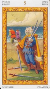 40-tarot-white-cats-swords-05