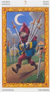 42-tarot-white-cats-swords-07