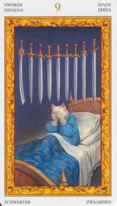 44-tarot-white-cats-swords-09