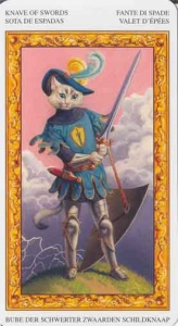 46-tarot-white-cats-swords-11