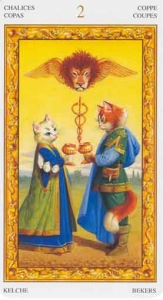 51-tarot-white-cats-chalices-02