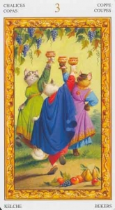 52-tarot-white-cats-chalices-03