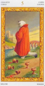 54-tarot-white-cats-chalices-05