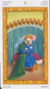 58-tarot-white-cats-chalices-09