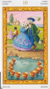 59-tarot-white-cats-chalices-10