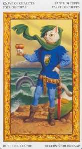 60-tarot-white-cats-chalices-11