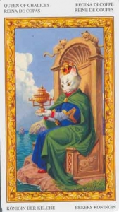 62-tarot-white-cats-chalices-13