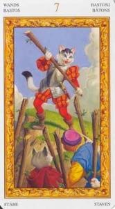 70-tarot-white-cats-wands-07