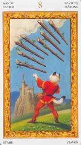 71-tarot-white-cats-wands-08