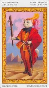 74-tarot-white-cats-wands-11