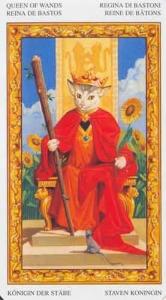 76-tarot-white-cats-wands-13