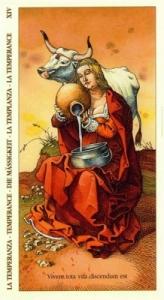 14-taro-dyurera-umerennost