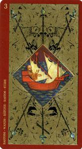 38-taro-zoloto-ikon-zghezly-troyka