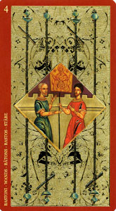 39-taro-zoloto-ikon-zghezly-chetverka
