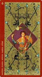 41-taro-zoloto-ikon-zghezly-chesterka