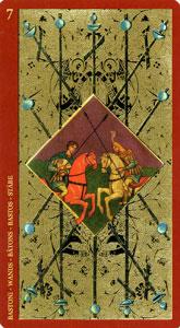 42-taro-zoloto-ikon-zghezly-semerka