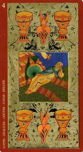 68-taro-zoloto-ikon-kubki-chetverka