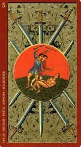 26-taro-zoloto-ikon-mechi-pyaterka