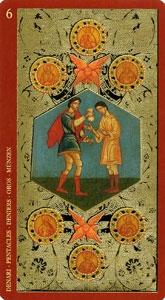 56-taro-zoloto-ikon-pentakli-shesterka