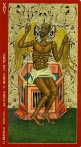 15-taro-zoloto-ikon-diavol