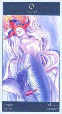 00-tarot-of-mermaids
