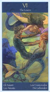 06-tarot-of-mermaids