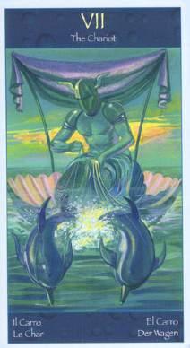 07-tarot-of-mermaids