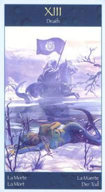 13-tarot-of-mermaids