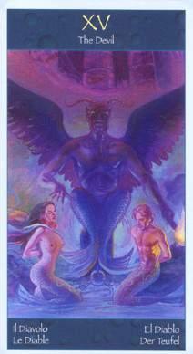 15-tarot-of-mermaids