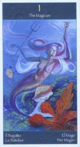 01-tarot-of-mermaids