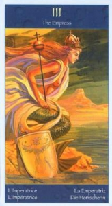 03-tarot-of-mermaids