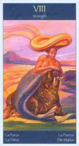 08-tarot-of-mermaids