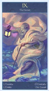 09-tarot-of-mermaids