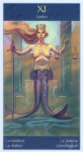 11-tarot-of-mermaids