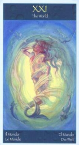 21-tarot-of-mermaids