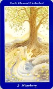69-shapeshifter- tarot-masterstvo
