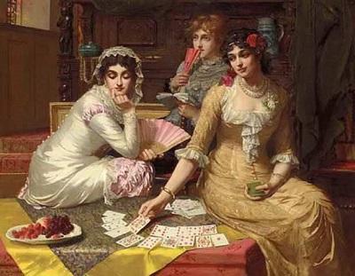gadanie-na-igralnih-kartah-4