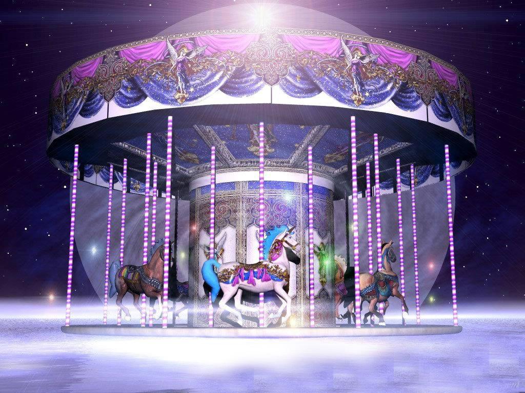 magic_carousel_Wallpaper_whu12