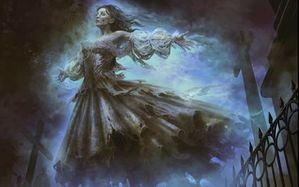 Гадание Ведьмина доска онлайн