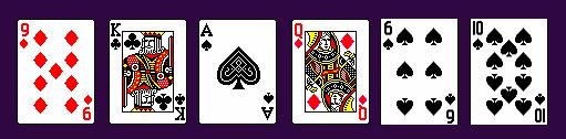 rasklad-na-igralnih-kartah-na-lubov-4