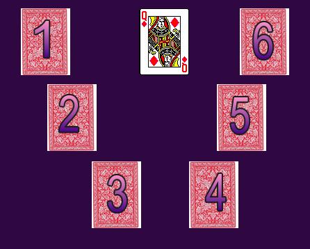 rasklad-na-igralnih-kartah-na-lubov-6