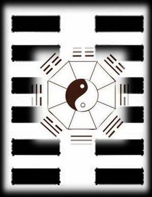 gadanie-kniga-peremen-5