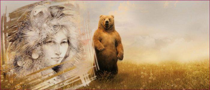 gadanie-lenorman_numerologiya-medved