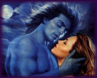 Гадание на Таро| Гадание на любовь и отношения