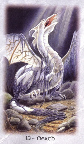rasklad-keltskij-krest-taro-karta-7