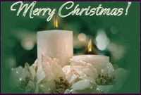 Гадание на Рождество Рождественские гадания