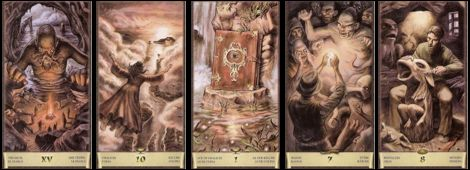 necronomicon-dark-grimoire-tarot