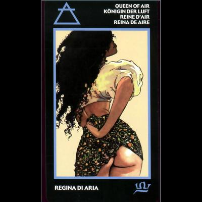 kupit-taro-manara-erotisheskoe2
